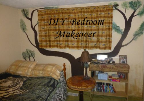 best ideas about cheap bedroom makeover on pinterest spare bedroom