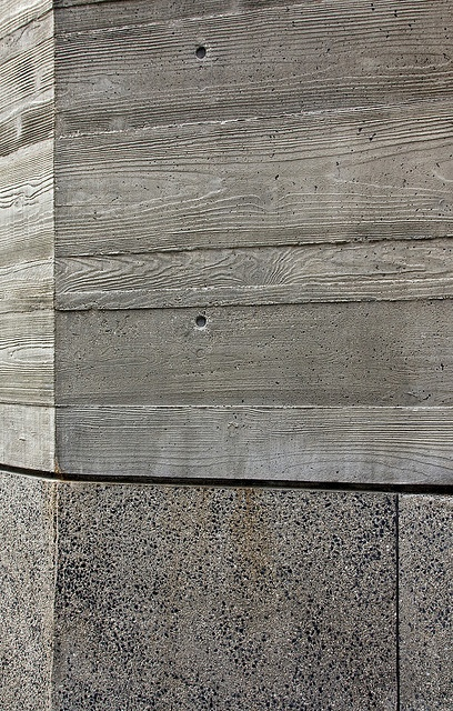 Wood Cement Board : Best materials board form concrete images on pinterest