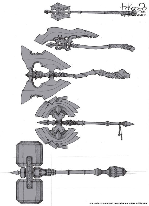 1000 ideas about steampunk drawing on pinterest