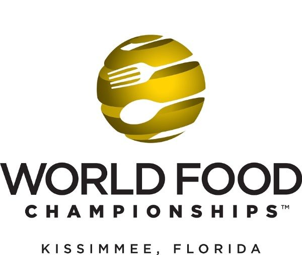 The World Food Championships, world's largest Food Sport competition, is in Kissimmee, Florida, November 3-10. It includes 1,100+ professional chefs & competitive home chefs and is open to the public. If you like cooking shows and warm weather, you might consider heading down for the competition -