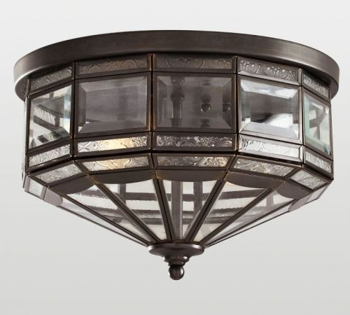 Foyer Lighting Pottery Barn : Best images about light source on pinterest pendant