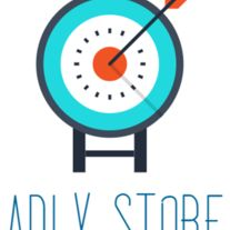 See what's for sale by Adly Store on Storenvy, the home of independent small businesses all over the world.