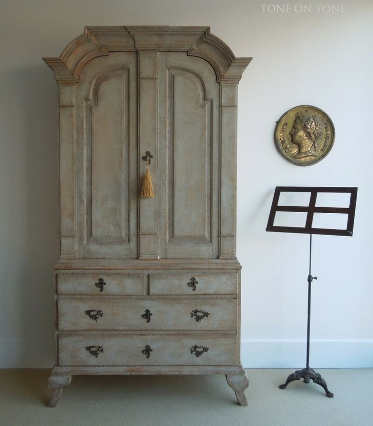 The 1479 best images about MUEBLES PINTADOS on Pinterest   Miss ...
