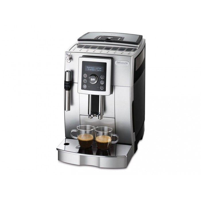 12 best Einkauf geplant images on Pinterest Espresso maker - bosch küchenmaschine mum 54251