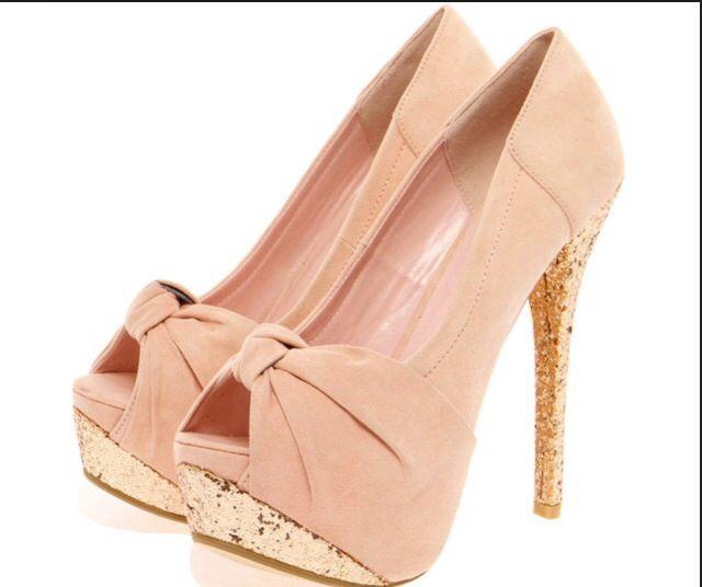 335 best High Heels images on Pinterest | Heels, Shoes heels and ...