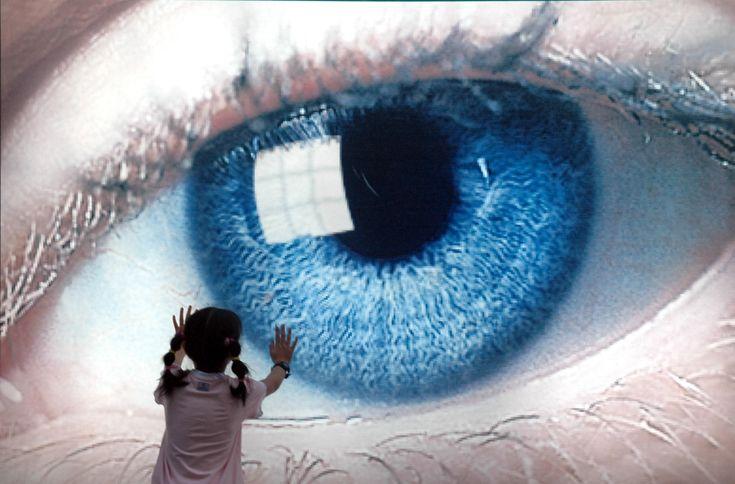 Observarea de sine – cel mai puternic instrument de transformare personală