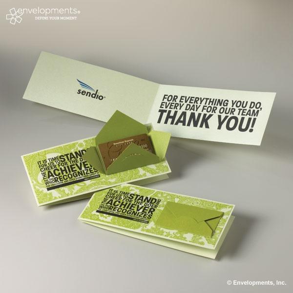 cool gift card designs elita aisushi co