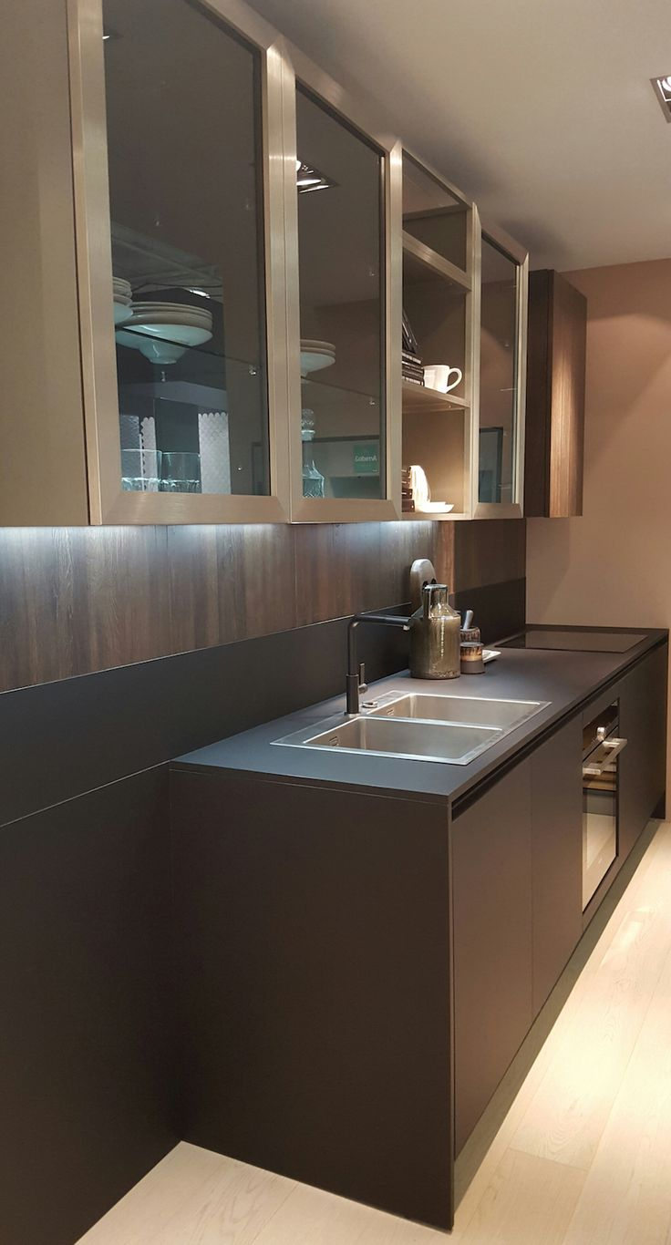 italian kitchen furniture. Arredo3 100% Design London Sept 2016 - Kitchens For More Info Contact Rooms@ Italian Kitchen Furniture H