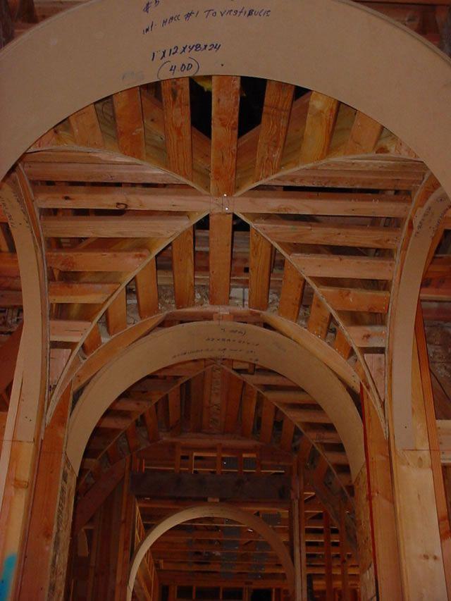 7 best pedentive images on Pinterest   Byzantine architecture ...