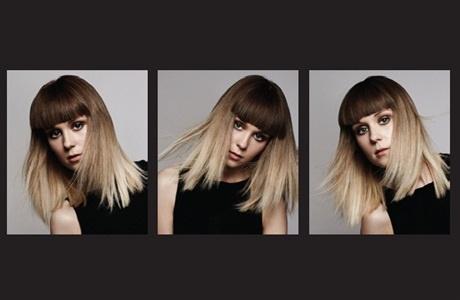 #Ombre Hair at Umberto Giannini #Umberto Giannini #Bullring