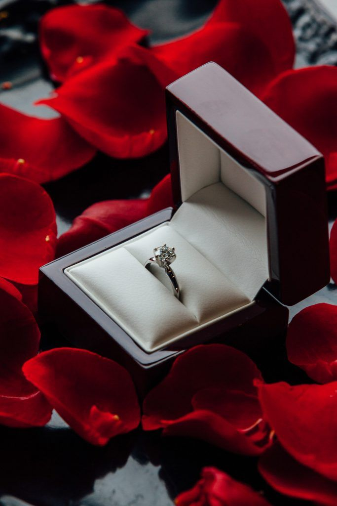 Eunice Jorge Proposal Southwest University Park El Paso Tx Us Engagement Rings Wedding Pinterest And