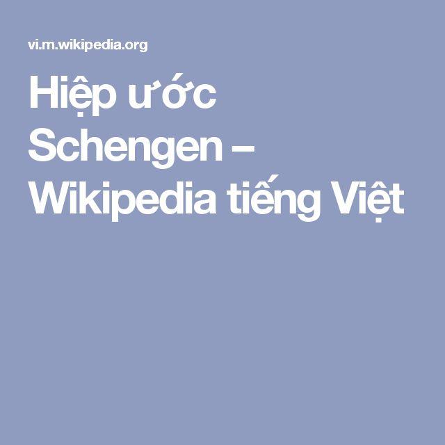 7 best Schengen Visa India images on Pinterest Countries, Schengen - best of invitation letter sample german visa