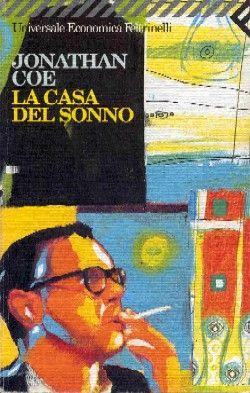 Risultato della ricerca immagini di Google per http://www.dietrolequinteonline.it/wp-content/uploads/2011/11/Copertina-delledizione-economica-de-La-casa-del-sonno-Feltrinelli-1999.jpg