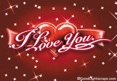 I Love You Quotes Glitter Graphics : quotes love you Orkut Scraps, I love you comments, Glitter Graphics ...