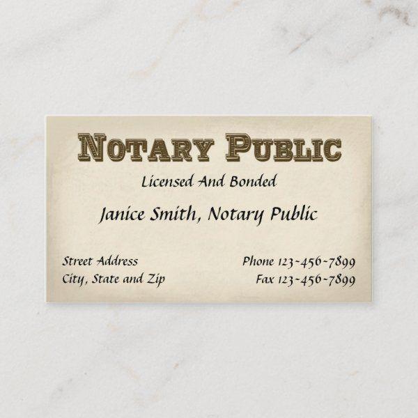 Paul bettingen notary supplies sports betting vegas lines
