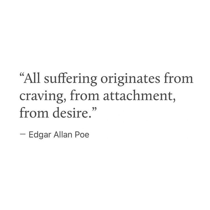 """34.3 k gilla-markeringar, 109 kommentarer - Poems Porn (@poemsporn_) på Instagram: """"crazy how true this is"""""""