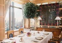 ホテル阪急インターナショナル レストラン マルメゾン。両家顔合わせ・結納のホテルのおすすめをまとめました!