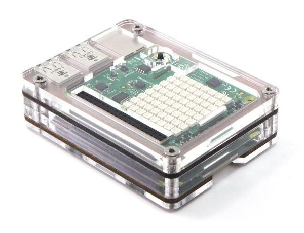 Best images about raspberry pi arduino adafruit and
