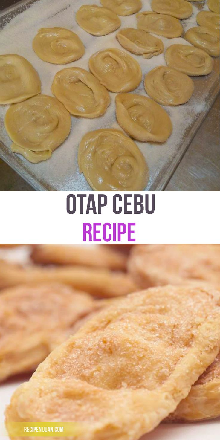 238 best traditional filipino foodsnacksmerienda images the famous otap cookies recipe from cebu forumfinder Choice Image