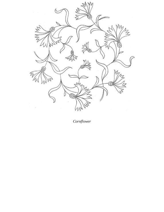 455 best Embroidery patterns 3 images on Pinterest