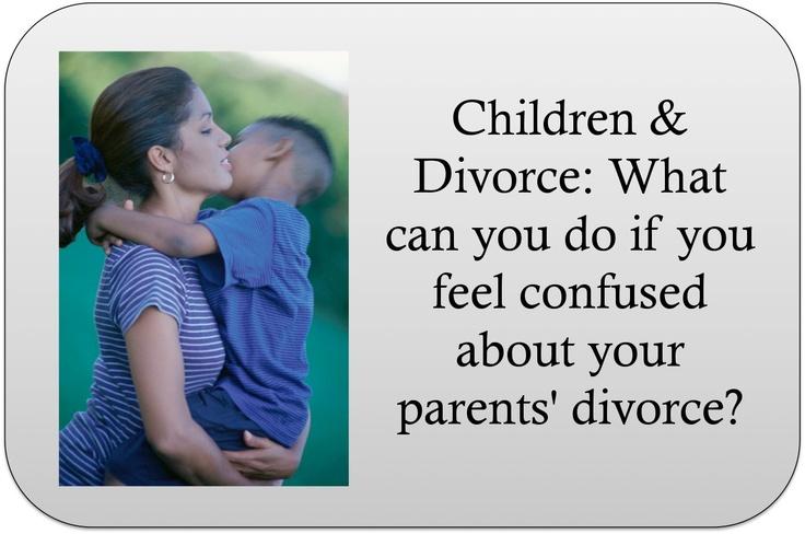 Wordpress blogs about divorce