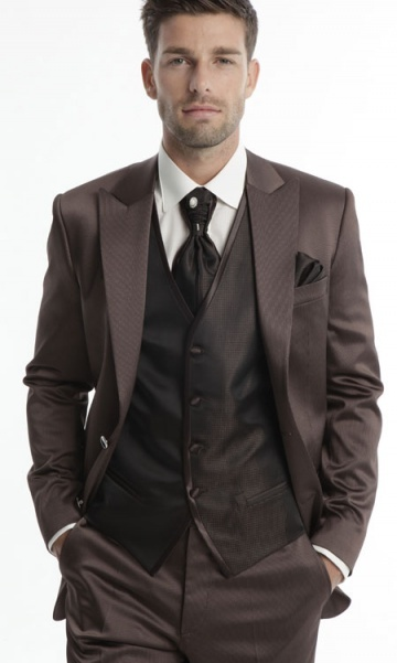 30 best images about tenue homme pour le soir on pinterest. Black Bedroom Furniture Sets. Home Design Ideas