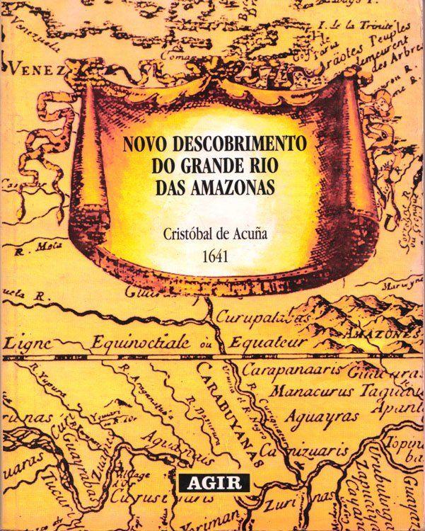 Novo-descobrimento-do-grande-rio-das-amazonas