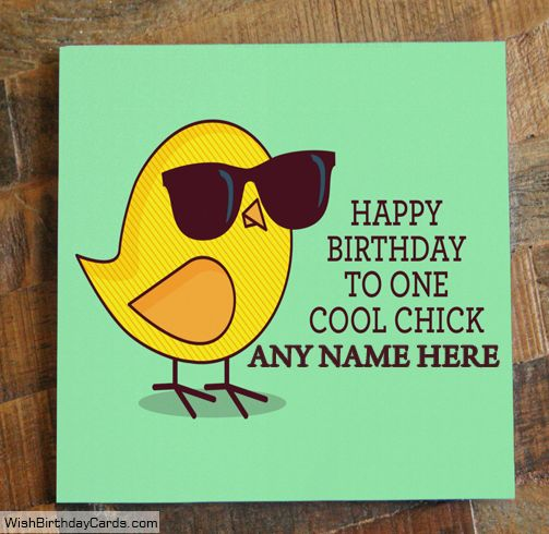 Best 25 Free funny birthday cards ideas – Cool Happy Birthday Cards