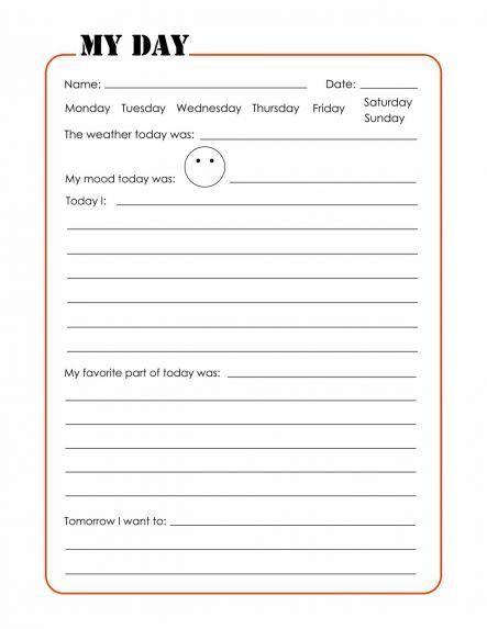 the 25 best homework planner printable ideas on pinterest