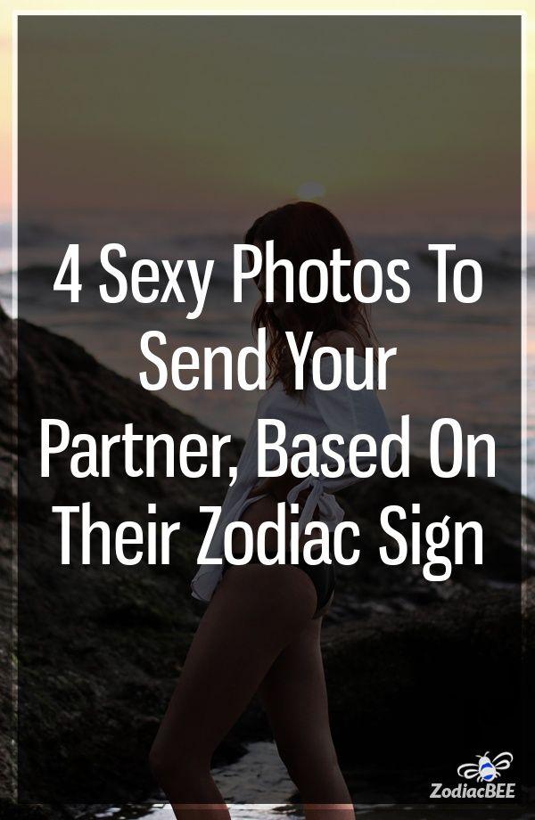 sexy photos to send