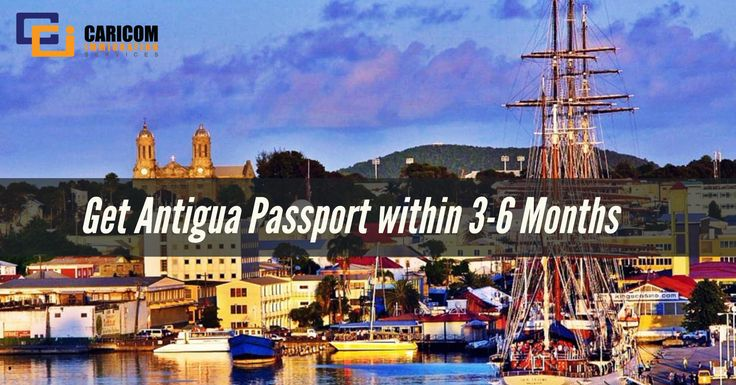 Cheapest Family Citizenship by Investment Program. Citizenship and passport within 3 months,Citizens of Antigua and Barbuda can travel visa free to 131 countries, including UK and Canada. Call us for free consultation @ 800-7442 PH @+971 6 7499090 Website:www.antigua.ae #dualcitizenship,#dualpassport,#secondcitizenship,#secondpassport,#immigration,#citizenship