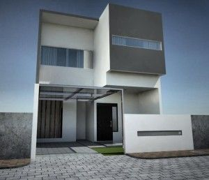 60 best images about desain rumah on pinterest nutella