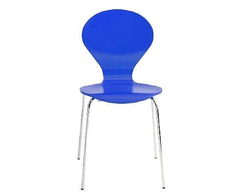 Danerka szék