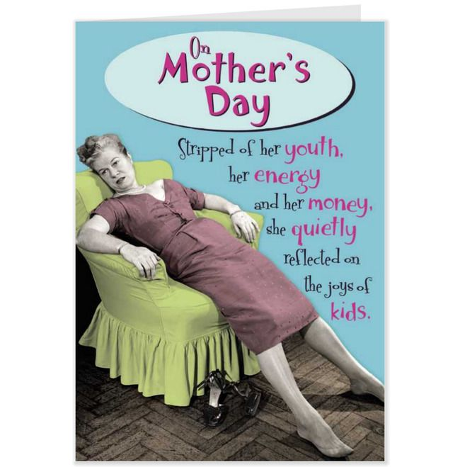 funny mothers day poems top best ideas about mom from daughter pinterest mother