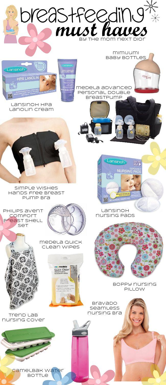 Best 25+ Newborn baby essentials ideas on Pinterest   Newborn ...