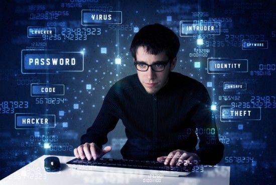 ONE: Apple logra bloquear en tiempo récord el malware WireLurker