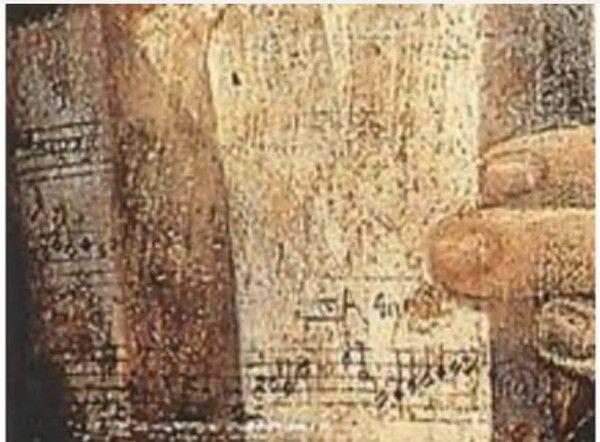 108 best Leonardo di ser Piero da Vinci images on Pinterest | Last ...