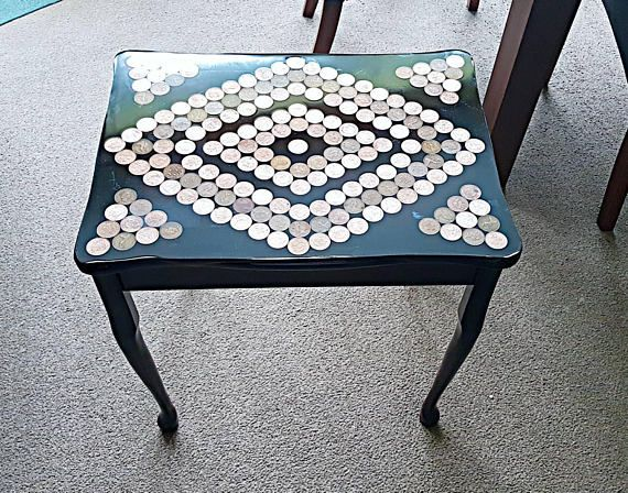 Best 25+ Penny coffee tables ideas on Pinterest | Colors ...