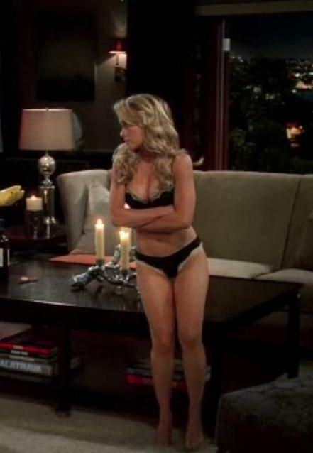 kelly stables naked sexy hot