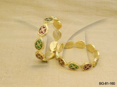 84 best Imitation Jewellery images on Pinterest Imitation jewelry