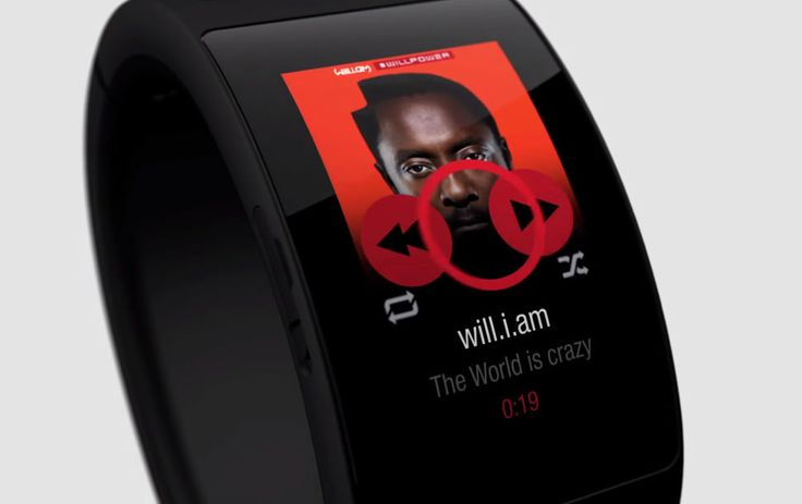 In recent news, Will.i.am has come up with a new smartwatch that features voice activation. The device is unique in its conception in that while most smartwatches require to be synced to a smartphone in order to have complete utility.
