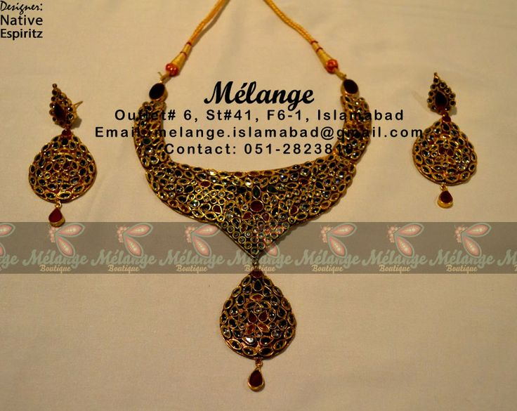 Price: Rs. 25,000 at Mélange.