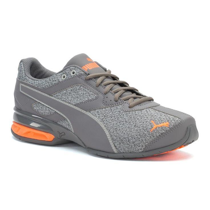 PUMA Tazon 6 Men's Sneakers, Grey