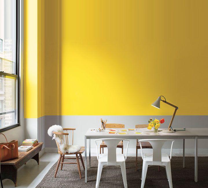 14 best ben® Paint for DIYers! images on Pinterest | Interior paint ...