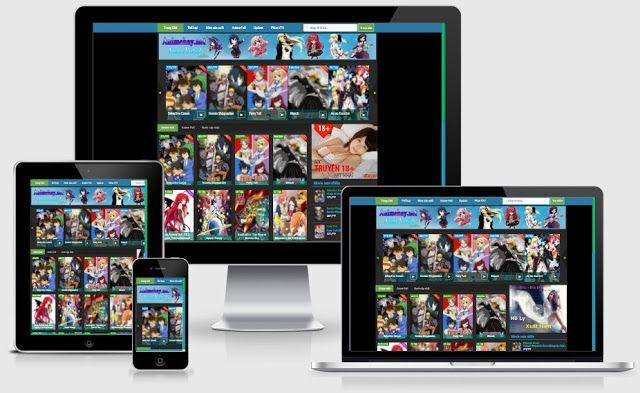 Çizgi Film Sevenlere Özel Blogger Teması - Blogger Türkçe Temalar