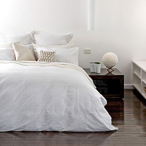 26 Best Rustic Bedframe Images On Pinterest Bedroom