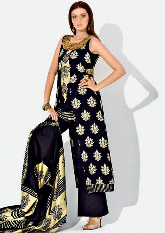 25  best ideas about Pakistani Designer Clothes on Pinterest ...