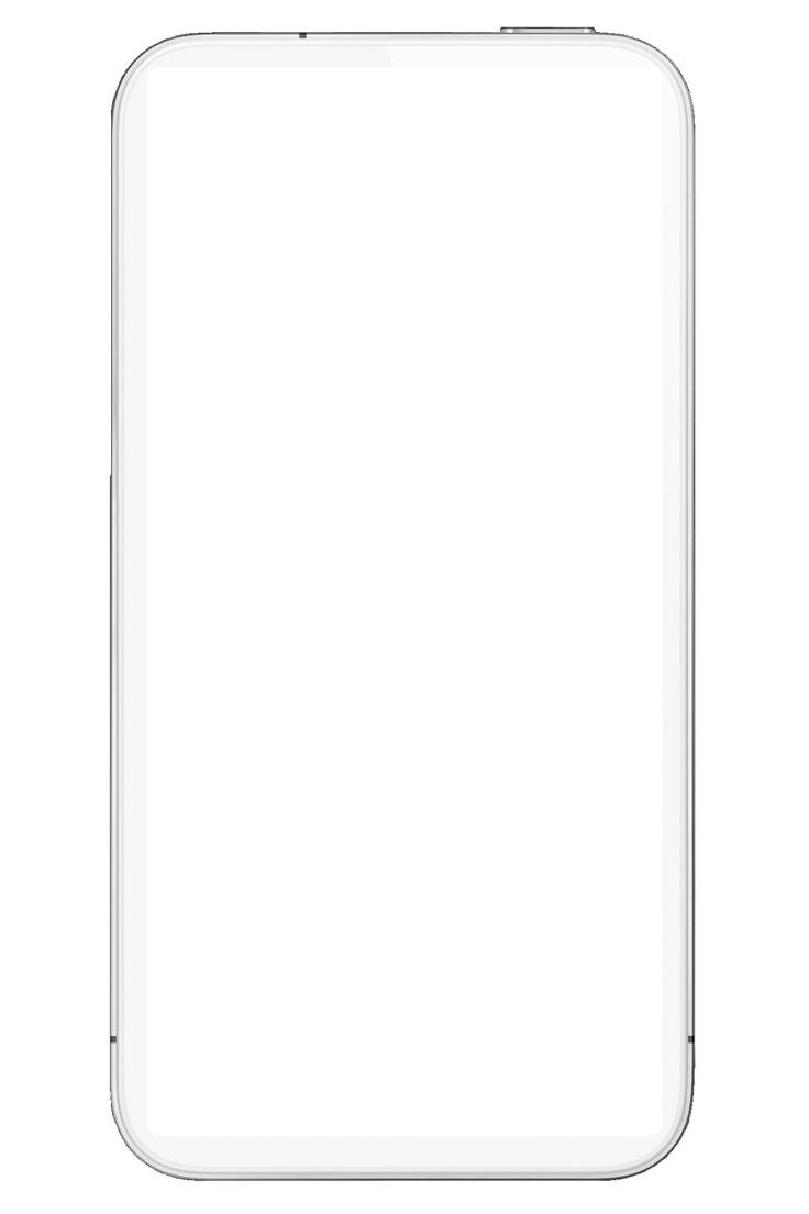 Iphone 4/4s template | Classroom handouts | PinterestIphone 4 Template