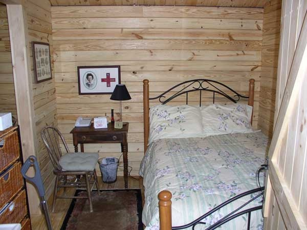Cabins Under 800 Sq Ft Favorite Places Spaces