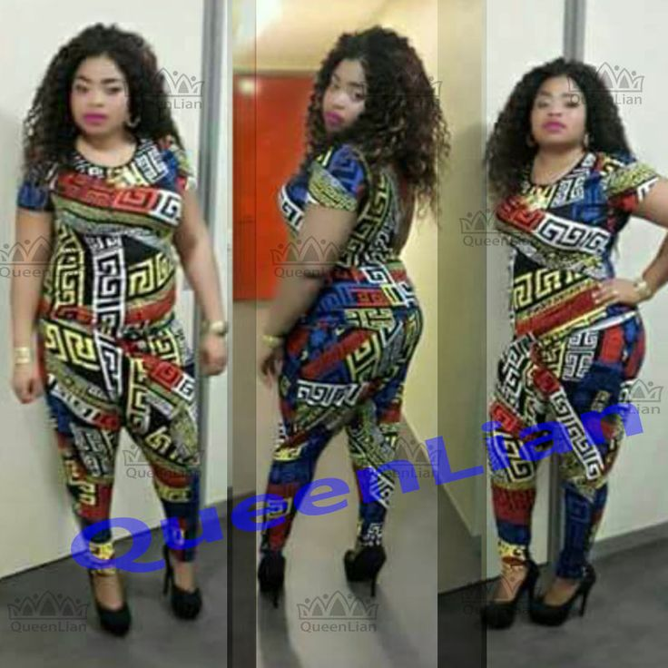 Free Shipping  2017 African  Dashiki Suit New Fashion Design Bazin Super Elastic Party Famous Loose  Rock Design Suit For Lady